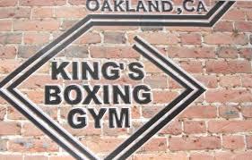 kings gym oakland california 15