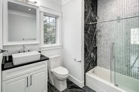 bathroom remodeling columbia md. Full Size Of Bathroom:bathroom Remodeling Columbia Md Bathroom Remodel In North Bethesda Large R
