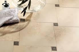 black and white diamond tile floor. Tile Patterns Black And White Diamond Floor