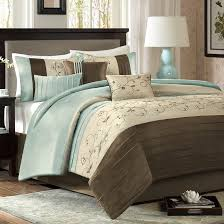 quilt sets expensive bedding with big bed andrectangle square pillows comfortable blanket brown wooden headboard