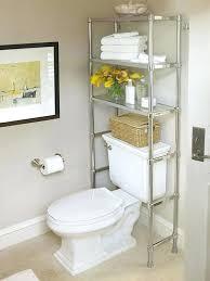 diy bathroom ideas diy bathroom remodel ideas