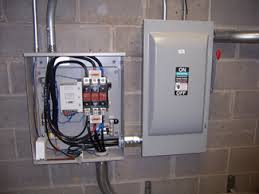 wiring diagram for a generac transfer switch the wiring diagram generac 100 amp transfer switch wiring diagram nodasystech wiring diagram