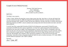 Kaiser Fake Doctors Note Kaiser Dr Note Template