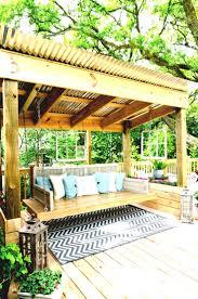 good looking patio designs on a budget software creative fresh 79a9f5c5eec504ddaf48b23768367a54 front yard ideasjpg gallery patio designs on a budget80 budget