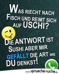 Beste Whatsapp Status Sprüche 61 Sprüche