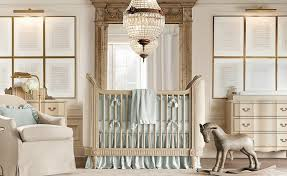 astounding baby nursery decor ideas pictures wooden baby crib with hobbyhorse adorable baby nursery rooms with baby nursery furniture designer
