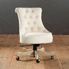 cute office chair. Contemporary Chair Awesome Chair Design Ideas Epic Pretty Desk Chairs Gallery  Pertaining To Cute Ordinary On Office T