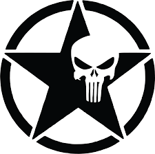 Army Punisher Skull | CRICUT images | Pinterest | Decals, Vinyl ...