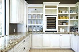 kitchen cabinet adding shelves to kitchen cabinets shelves cabinets kitchen cabinet interiors adding ideas to