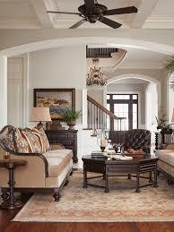 interior design living room classic. Classic Living Room Design Ideas On Interior Designs L