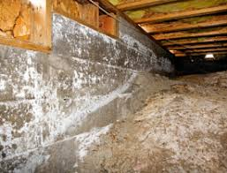 how to insulate a crawl space. Simple Crawl Insulating A Dirt Crawl Space Can Reduce Your Heating Bill And Keep  Homeu0027s Floors Warmer In Winter However It Is More Complicated Than Other  Intended How To Insulate A Crawl Space N