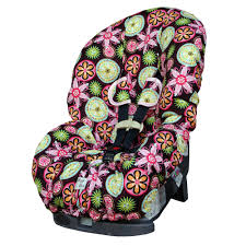 kids car seat covers