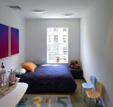 simple romantic bedroom decorating ideas. Simple Bedroom Decor Small Decorating Ideas With Nice Light Throughout Lamp . Romantic N
