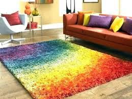 impressive 710 area rugs s 7 x 10 rugs for alexanderreidross for 7x10 area rug ordinary
