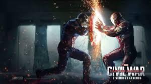 differences and similarities between captain america civil war and batman vs superman spoilers batman iron man fanboy
