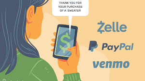 We did not find results for: The 6 Best Payment Apps Of 2021