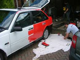 how much would it cost to re paint your car acurazine acura