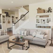 living room decorating ideas images. 31 Best Modern Farmhouse Living Room Decor Ideas Decorating Images