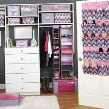 closet ideas for girls. Wonderful Ideas Girl Walk In Closet Ideas Throughout For Girls L