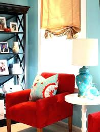 Teal and red living room Walls Turquoise And Red Living Room Teal And Red Bedroom Best Red Turquoise Decor Ideas On Teal Interesting And Living Room Red Turquoise And Red Living Room Showdayco Turquoise And Red Living Room Teal And Red Bedroom Best Red