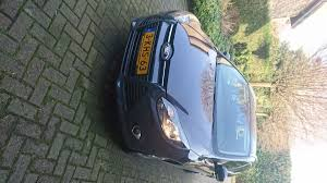 Ford Focus Wagon 10 Ecoboost 125pk Econetic Titanium 2013 Review