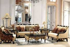 traditional living room furniture. indian living room furniture traditional sets classic .