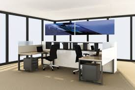 home office double desk. Full Size Of Office Desk:desk Hutch Ikea Printer Stand Home Furniture Sets Double Desk