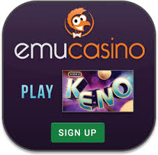 The online casino industry in australia provides an endless pool of entertainment for aussie players, allowing you to enjoy some of the best real money online casino games in the world on both your desktop and mobile device, whether smartphone or tablet. Keno Sites Best Australian Real Money Online Keno 2018