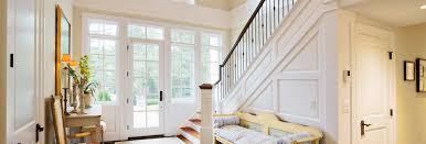 Home Outside Color Design Ideas Interior Paint Colors For House Design Ideas Architectures