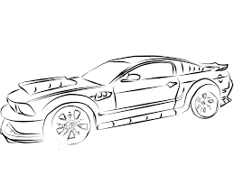 Logicstrategy long list online logic in addition mustang coloring pages together with evo 8 fuse box