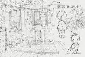 Illustration Making Visual Book 夜汽車 夜汽車 本 通販 Amazon