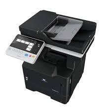 Konica minolta business solution romania. Konica Minolta Bizhub 4052 4752 Colour Copiers Kent Konica Print Copy Scan Leasing Hire Servicing London Surrey
