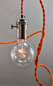 wire your own pendant lighting easy fun