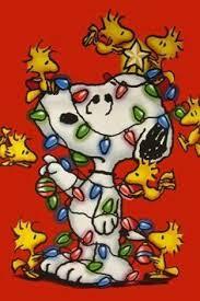charlie brown christmas wallpaper iphone. Modren Charlie Snoopy Christmas Iphone Wallpaper  Google Search And Charlie Brown Christmas Wallpaper Iphone