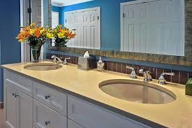 Kitchen Remodeling Templates Remodel Estimator Bathroom Estimate Example To Redo Remodeling