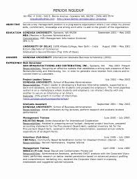 Administrative Assistant Resume Skills Resume Skills Administrative Assistant Key Skills For 20