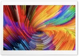wallpaperswide free 4k 8k