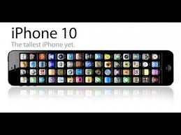 apple iphone 10. iphone 10 official video by apple, concept, features, trailer, release date 2016 apple iphone f