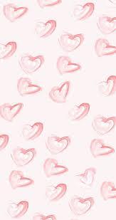 heart pattern wallpaper. Perfect Wallpaper Heart Pattern IPhone Wallpaper Throughout Pattern Wallpaper A