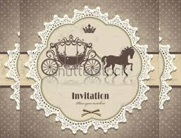 21 vintage wedding invitation free psd format download free Vintage Wedding Invitation Templates Photoshop vintage horse carriage invitation template Wedding Invitation Templates Blank