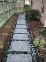 Small Picture The 25 best Garden paths ideas on Pinterest Pathways Garden