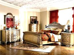 cool murphy bed designs parcequeorg