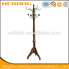 Heated Coat Rack Wood Coat Rack Stand Wood Coat Rack Stand Suppliers And 46