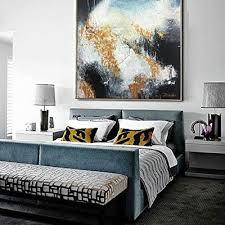 living room art abstract wall art original abstract abstract canvas art minimal decor art original large art painting original