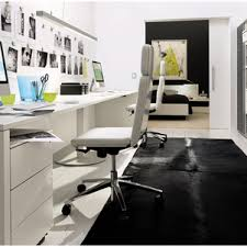 office cupboard home design photos. Office At Home Design Small Ideas Interior . Designs And Layouts. Cupboard Photos M