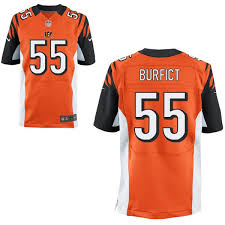 Jerseys Burfict Vontaze Vontaze Vontaze Burfict Burfict Jerseys Vontaze Jerseys Burfict