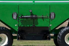 grain train® wagons 57 and 57q series brent farm equipment 57 series door wheel