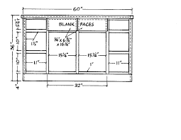 Standard Kitchen Cabinet Height Kitchen Cabinet Drawer Dimensions