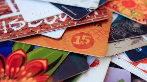 gift certificate for business 10 awesome tips for using gift cards to boost your holiday sales
