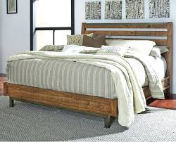 Clearance Bedroom Furniture Sets Clearance Bedroom Furniture ...